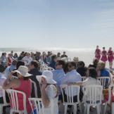 florida beach wedding photographer (17)