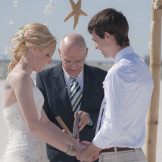 florida beach wedding photographer (18)