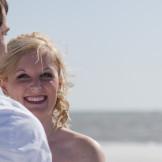 florida beach wedding photographer (19)