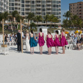 florida beach wedding photographer (20)