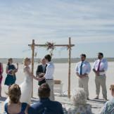 florida beach wedding photographer (21)