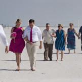 florida beach wedding photographer (22)