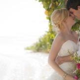 florida beach wedding photographer (23)