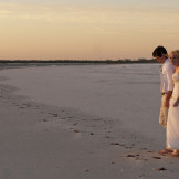 florida beach wedding photographer (26)