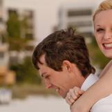 florida beach wedding photographer (28)