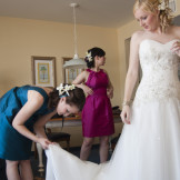 florida beach wedding photographer (6)