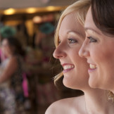 florida beach wedding photographer (8)