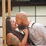 Wedding photographer in orlando florida (14)