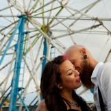 Orlando wedding photographers