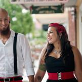 Wedding photographer in orlando florida (2)