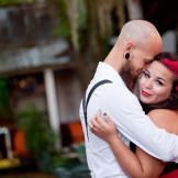 Wedding photographer in orlando florida (22)