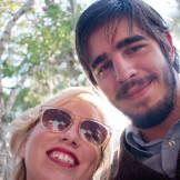 Wedding photographer in orlando florida (23)
