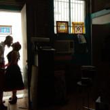 Wedding photographer in orlando florida (5)