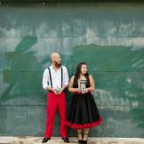 Wedding photographer in orlando florida (7)