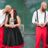 Wedding photographer in orlando florida (8)