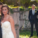 orlando wedding photographer (14)