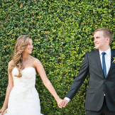 orlando wedding photographer (15)