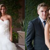 orlando wedding photographer (19)