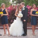 orlando wedding photographer (27)