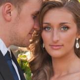 orlando wedding photographer (29)
