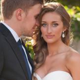 orlando wedding photographer (31)