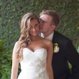 orlando wedding photographer (4)