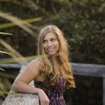 orlando senior portraits (10)