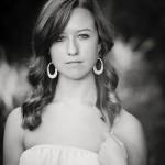 orlando senior portraits (2)