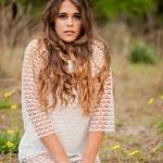 senior photographer in central florida (4)