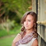 senior photographer in central florida (7)