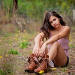 senior photographer in central florida (8)