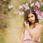 senior photographer in central florida (9)