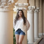 senior photography orlando (1)