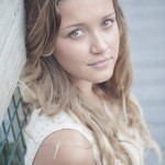senior photography orlando (7)