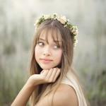 senior portrait photographers (11)