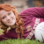 senior portrait photographers (5)