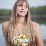 senior portraits orlando florida (5)