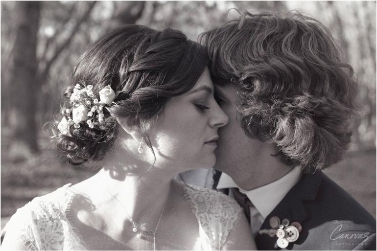 Deland Farm Wedding Photography