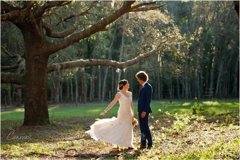 Deland_Wedding_Photographer_2