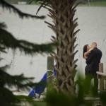 engagement photos orlando