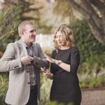 orlando engagement photographers