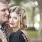 award winning engagement photos