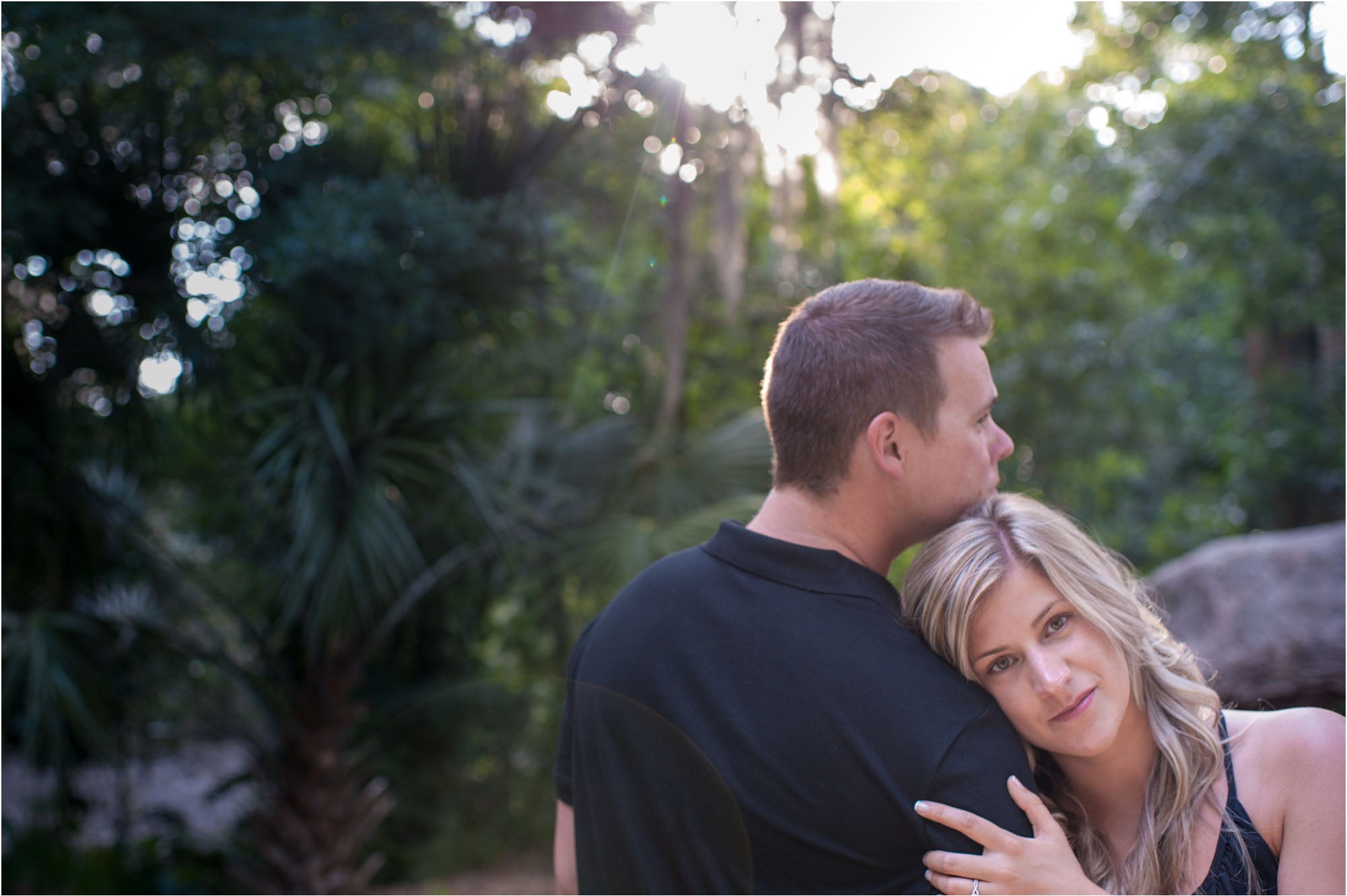couples photography in orlando fl