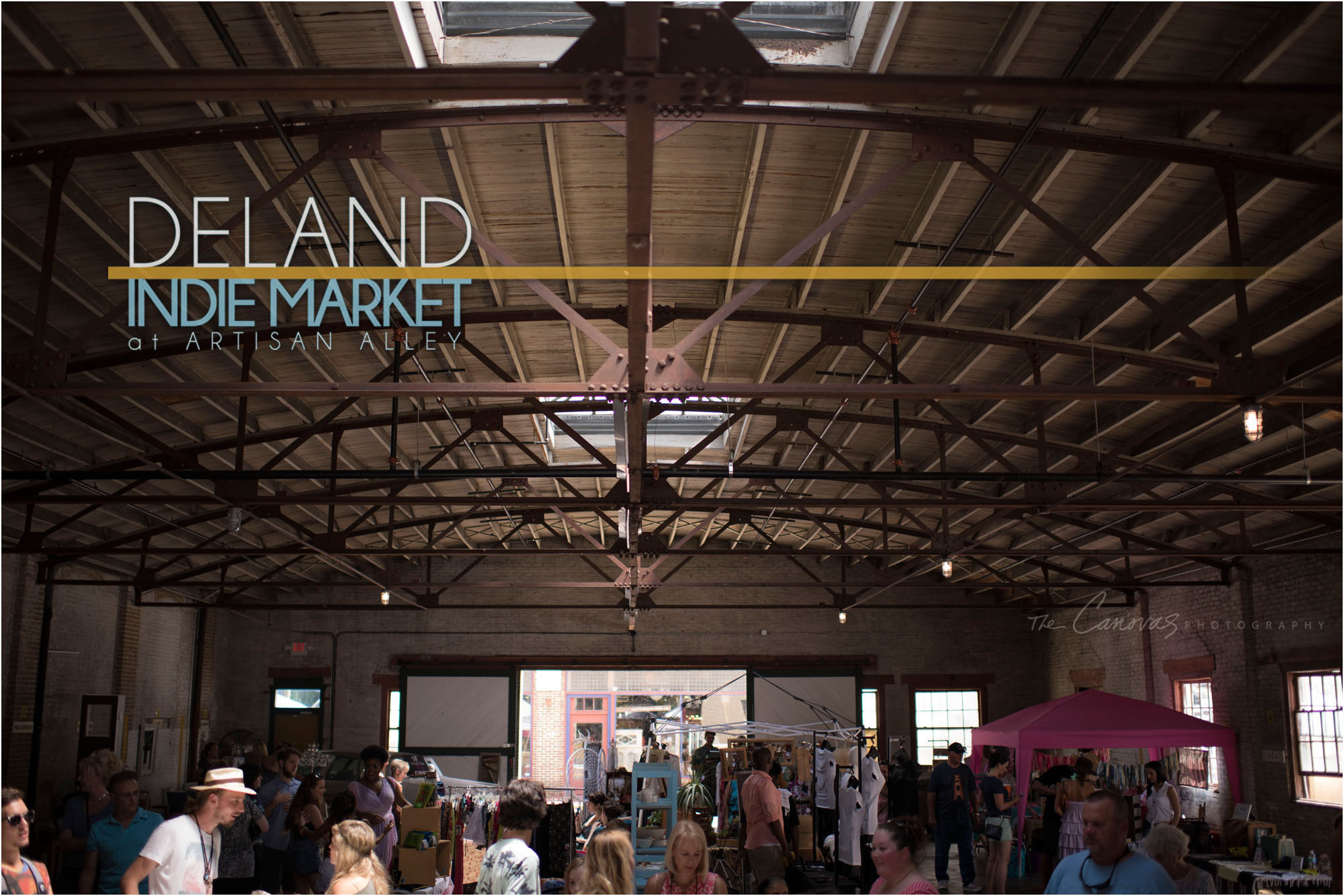 01_DeLand_Event_Indy_Market_May
