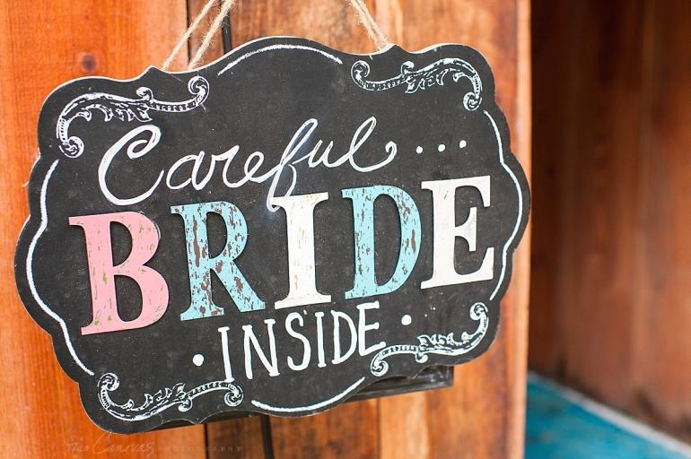 wedding photographer orlando florida