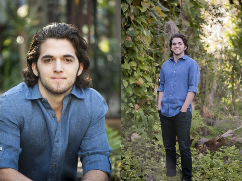 03_Senior_Portrait_Orlando_The_Canovas_Photo