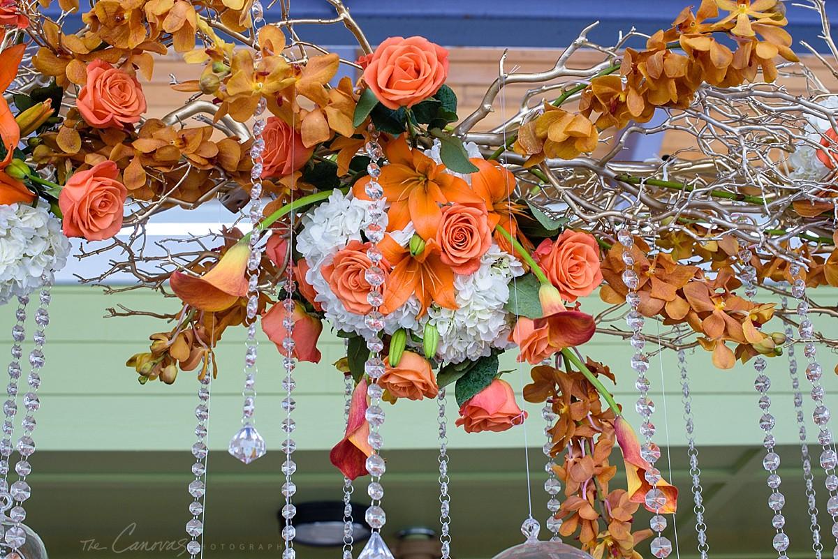 Oviedo Wedding Photographer The Canovas Photography