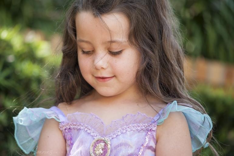 01_Disney_Family_portrait_The_Canovas_Photography