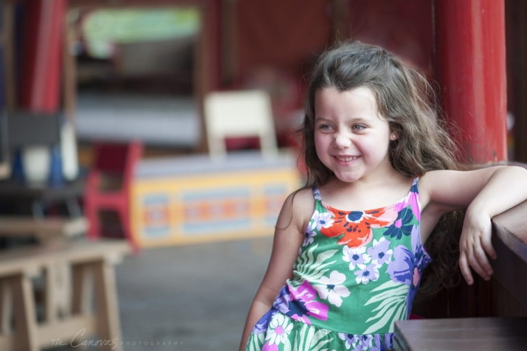 44_Disney_Family_portrait_The_Canovas_Photography