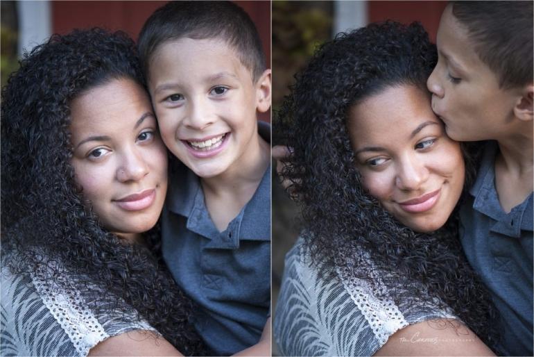 family photographers orlando